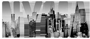 NYC Marketing Academy