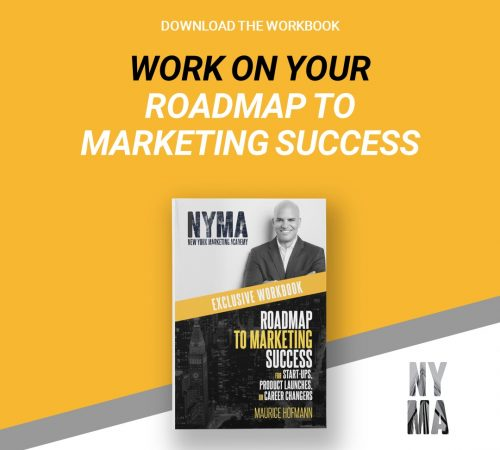Download Workbook Mar18