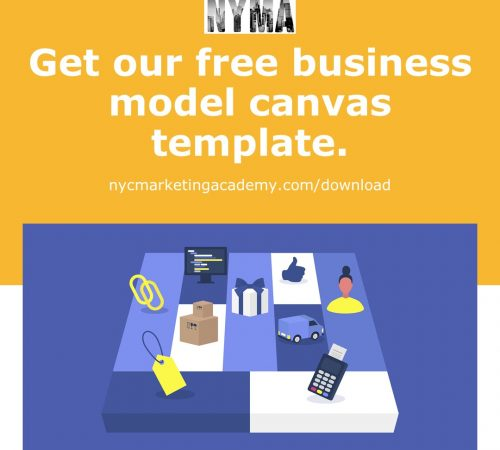 free business canvas download Mar13.pptx